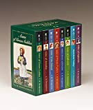 "The Complete ""Anne of Green Gables"""
