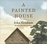 A Painted House (John Grisham)