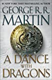 A Dance With Dragons by George R. R. Martin reviewed at SFSignal.com