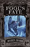 Featured Book by Robin Hobb