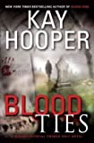 Blood Ties by Kay Hooper