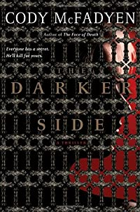The Darker Side by Cody McFadyen