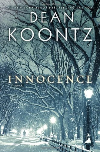 Innocence: A Novel, Koontz, Dean