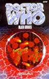 Alien Bodies (Dr. Who Series) - book cover picture