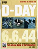 D-Day: Reflections of Courage