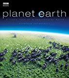 Planet Earth: A Fresh Look at a Spectacular World