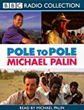 Pole to Pole - book cover picture