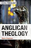 Anglican Theology book cover