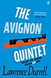 The Avignon Quintet