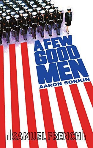 A Few Good Men (1989)