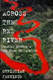 Across the Red River: Rwanda, Burundi, and the heart of darkness - book cover picture