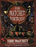 The Pratchett Portfolio