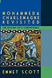 Mohammed and Charlemagne Revisited: The History of a Controversy