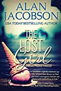 The Lost Girl by Alan Jacobson