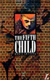 The Fifth Child - book cover picture