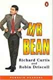 Mr. Bean: Level 2 (Penguin Reading Lab)