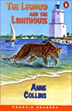 The Leopard and the Lighthouse (Penguin Readers S.)