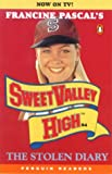 Sweet Valley High (Penguin Joint Venture Readers S.)