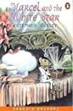 Marcel and the White Star (Penguin Joint Venture Readers S.)