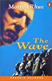 The Wave (Penguin Readers: Level 2 S.)