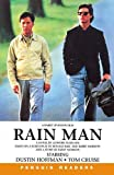Rain Man (Penguin Readers: Level 3 S.)