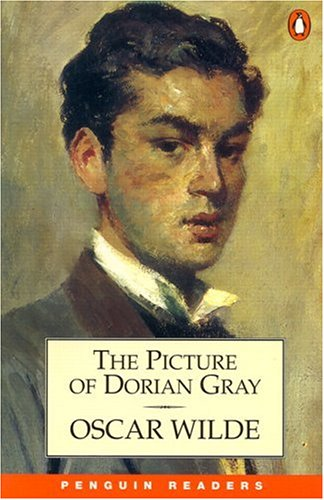 an analysis of the book the picture of dorian gray by oscar wilde Free online library: wilde, oscar - the picture of dorian gray by oscar wilde chapter 4 - best known authors and titles are available on the free online library.