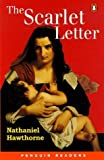 The Scarlet Letter (Penguin Readers: Level 2 S.)