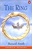 The Ring (Penguin Readers, Level 3)