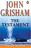 The Testament (Penguin Readers, Level 6)