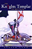 The Knights Templar in Britain