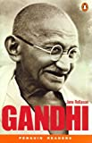 Gandhi (Penguin Readers S.)