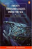 20,000 Leagues Under the Sea (Penguin Longman Penguin Readers S.)