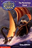 The Mysterious Island (Secrets of Droon, 3)