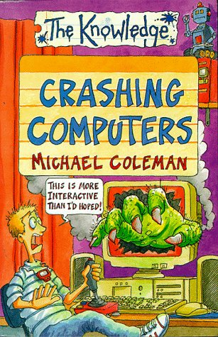 Crashing Computers (Knowledge)