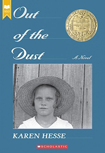 [Out of the Dust]