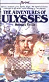 Adventures of Ulysses (Point)