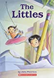 The Littles (1967) (Book) written by John Peterson