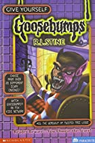 The Werewolf of Twisted Tree Lodge (Give Yourself Goosebumps, No. 31) de R. L. Stine