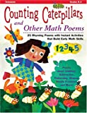 Counting Caterpillars and Other Math Poems