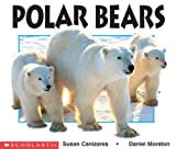 Polar Bears (Science Emergent Readers)
