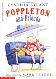 Poppleton and Friends (Poppleton Series)