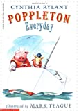 Poppleton Everyday (Poppleton Everyday)