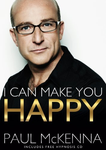 I Can Make You Happy