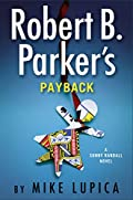 Payback by Mike Lupica
