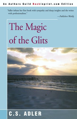 [The Magic of the Glits]