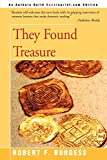 They Found Treasure