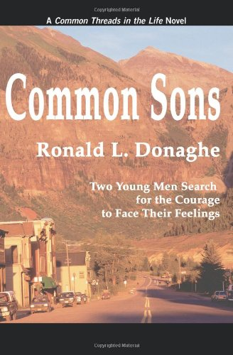 Common Sons