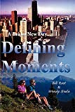 Buy Defining Moments A Brand New Day from Amazon