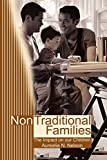 Non Traditional Families
