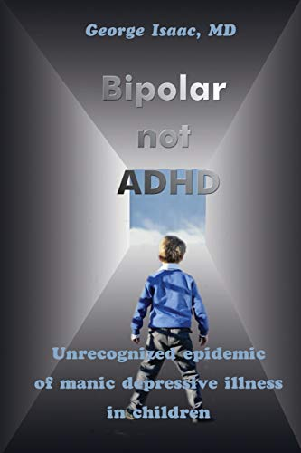 addadhd the misdiagnosis epidemic essay Explore ashley checa's board add/adhd on pinterest | see more ideas about add adhd, adhd help and learning.